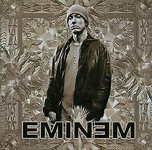 £21.10 • Buy Watch The Throne By Eminem | CD | Condition Good