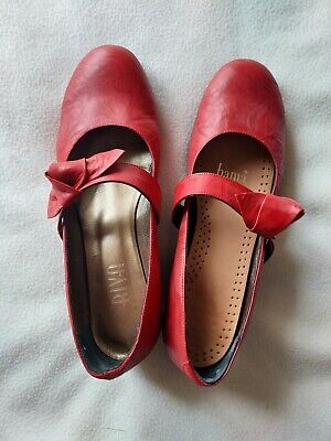 £18 • Buy Ladies Riva Melody Shoes Size 7