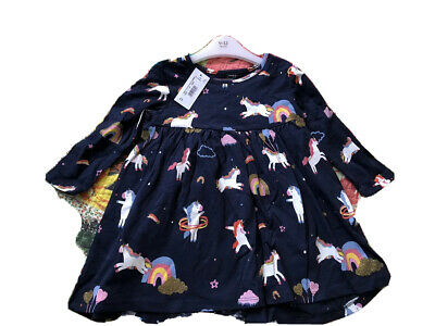 £3 • Buy Baby Girl Clothes 9-12 Months New