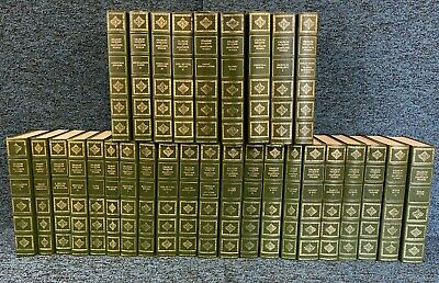 £70 • Buy Heron Charles Dickens Centennial Collection 30 Books