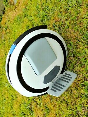 £200 • Buy Ninebot ONE C - Electric Unicycle Great Condition Low Milage