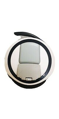 £200 • Buy Ninebot ONE C - Electric Unicycle With Low Milage Great Condition
