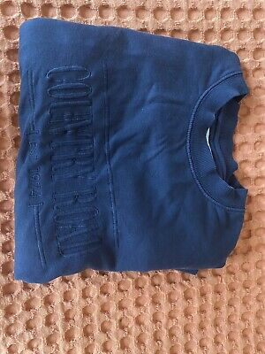 AU38 • Buy Country Road Jumper Womens