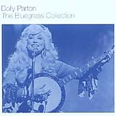 £2.08 • Buy Dolly Parton : The Bluegrass Collection CD (2003) Compilation