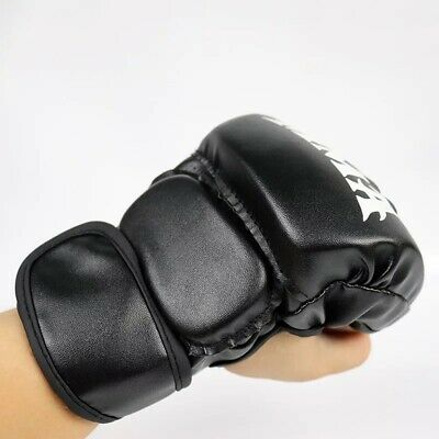 $ CDN1.20 • Buy MMA / Grappling Gloves. Leather