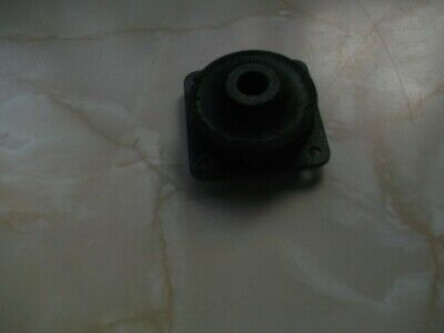 £36 • Buy Ransomes 213d Ride On Triple Gang Mower Engine Mounting  A895008