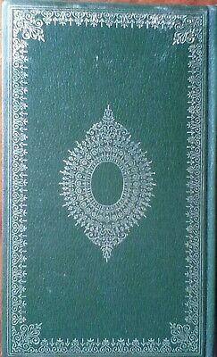 £3.50 • Buy Charles Dickens Complete Works. Christmas Stories 1 Centennial Edition. Good Con