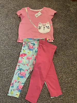 £3.50 • Buy Bluezoo Girls 12-18 Months