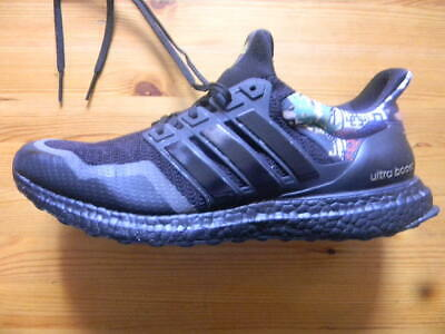 AU36 • Buy Adidas Ultra Boost Running Shoes Men Size Us 11 Good Condition