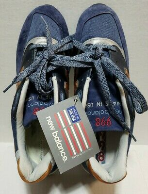 $36 • Buy  New Balance NB Men's 998 Made In USA  M998DSNG Sz 9.5 Sneakers New W/ Defects