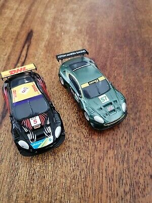 £4.99 • Buy Hornby Scalextric Cars 12v