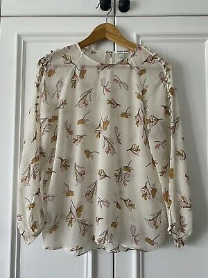 AU5.50 • Buy Country Road Size 10 Womens Blouse