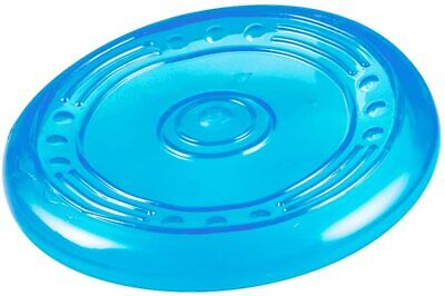 £15.49 • Buy PetStages Orka Flyer Frisbee Dental Chew Toy For Dogs