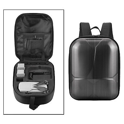 AU43.55 • Buy Backpack Shockproof Pouch Cover Shoulder Bag For DJI Mavic Air 2/2S Drone
