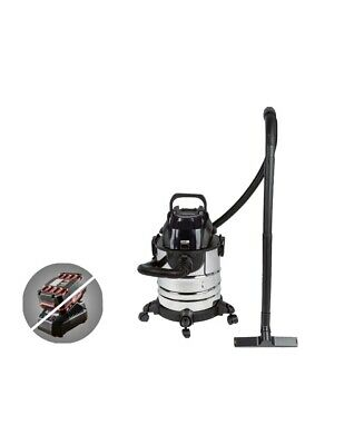 £120 • Buy Vacuum Cleaner Cordless Bare Unit Only