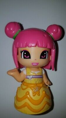 £2.50 • Buy Pinypon Doll By Famosa 3