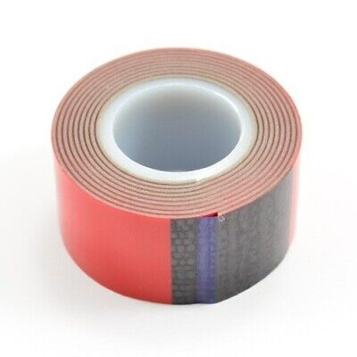 £3.60 • Buy Fastrax Double Sided/Servo Tape FAST187