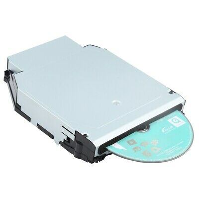£52.20 • Buy Brand New Replacement Blu-ray Disc Drive KEM-450DAA For Sony PS3 Slim