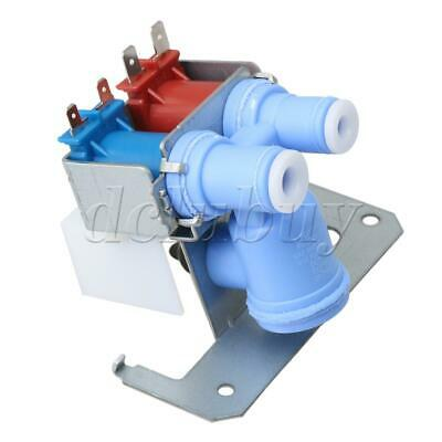 AU33.52 • Buy Refrigerator Water Valve Repair Parts WR57X10051 WR57X10032 PS901314