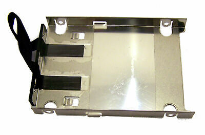 £12.99 • Buy Asus 13NCG10M230-1 Z91FR Hard Disk Drive Caddy RM Mobile One 945