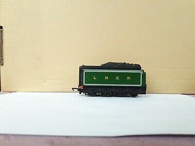 £25 • Buy Hornby LNER A1 A3 A4 Flying Scotsman Tender 4472. For Loco Drive Models
