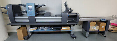 $10000 • Buy Pitney Bowes Di950 Mail Inserter