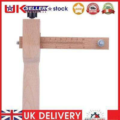 £13.89 • Buy Craftool Strip & Strap Maker Tandy Leather 3080-00 Cutter Cutting Tool