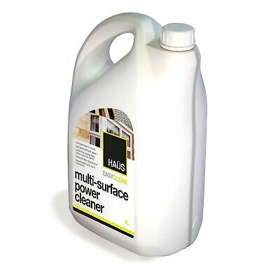 £21.95 • Buy Universal UPVC, PVC Window & Conservatory Cleaner, All Surface, Stone Wood Glass