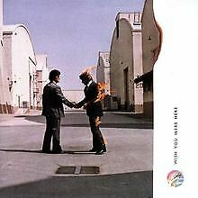 £5.83 • Buy Wish You Were Here By Pink Floyd | CD | Condition Good