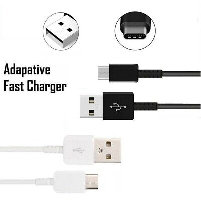 £2.90 • Buy For Apple IPad Mini 4 (2015) Charger USB Cable Type C Power Lead Reversible
