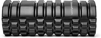 AU32.50 • Buy Maximo Fitness Foam Roller - Superior Muscle Roller - Trigger Point - 6  X 18  X