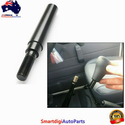 AU28.99 • Buy Gear Stick Shifter Extension For Toyota LandCruiser 75 76 78 79 Series 75mm Lift