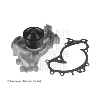 £73.99 • Buy BLUE PRINT Water Pump ADT39148 Genuine Top Quality 3yrs No Quibble Warranty