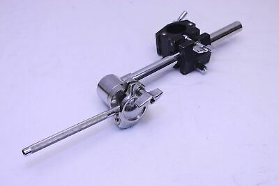 AU83.87 • Buy Roland MDH-25 Tom Pad V Drum Mount With Gibraltar Clamp For TD 30 20 12 10 Kits