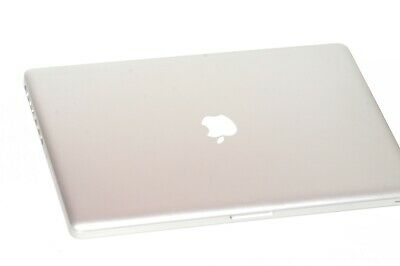 $220 • Buy Apple Macbook Pro 17  A1297 Mid 2010 Intel Core I7 2.66GHz 4GB For Parts