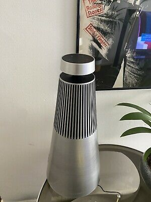 £1400 • Buy Bang & Olufsen Beosound2 Google Assistant, Warranty Remaining
