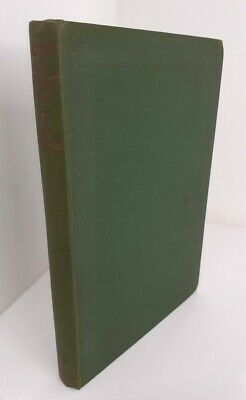 £20 • Buy Birds As Individuals By Len Howard Hardback Book Collins 1952 Used Pre-Owned