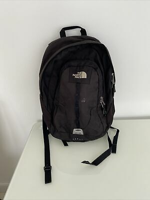 £20 • Buy The North Face Vault Backpack