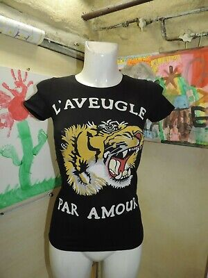 AU11.24 • Buy Tee Shirt  Gucci  Taille Xs