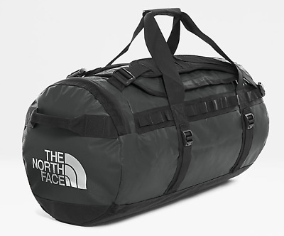 £45 • Buy The North Face Base Camp Duffel - Small - BNWT