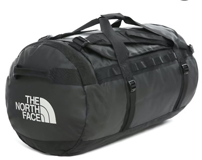 £65 • Buy The North Face Base Camp Duffel / BNWT / Large