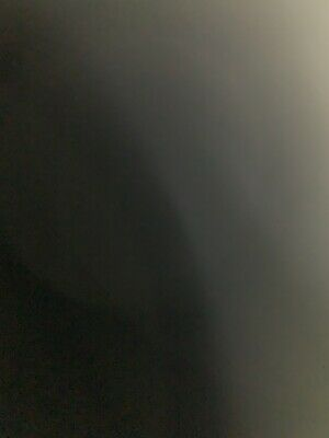 £850 • Buy Candy Cab   Full Size Arcade Machine Jamma LED Buttons Space Invaders Gaming CRT