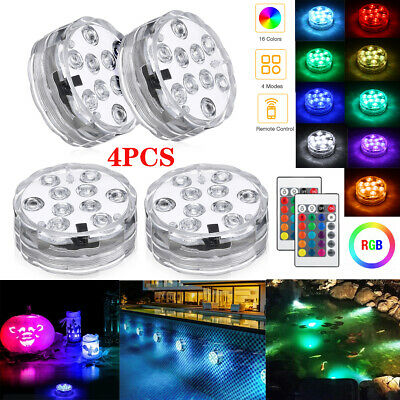 £10.79 • Buy Digital Probe LCD Thermometer Temperature BBQ Cooking Meat Food Kitchen Oven UK