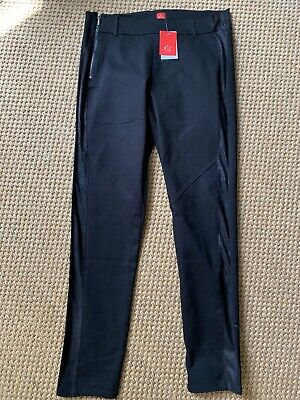 £10 • Buy Captain Tortue Jeggings / Trousers 12