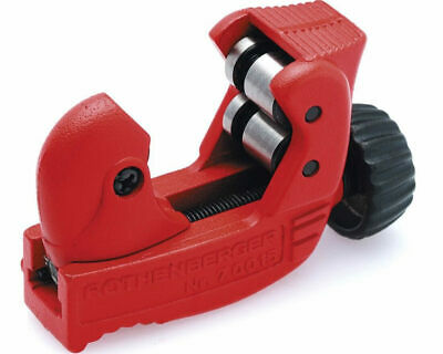 £20 • Buy Rothenberger Mini Max Pipe Cutter