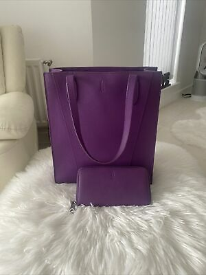 £30 • Buy Hobbs Tote Bag Comes With The Purse