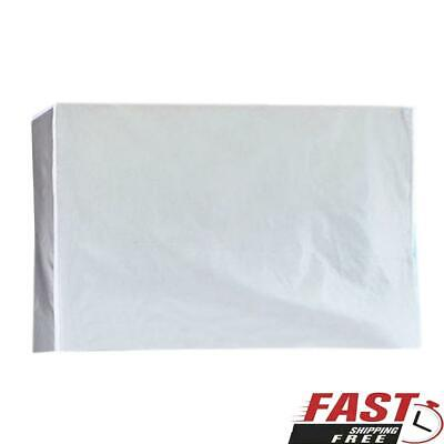 AU13.01 • Buy Outdoor Air Conditioner Cover Anti-Dust Waterproof Sunproof Cover (2p) ❤