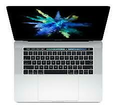 $375.98 • Buy Apple MacBook Pro Core I7 2.7 GHz 15  Touch(2016)(MLW82LL/A)   16GB 512GB   READ