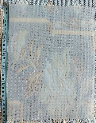 £2.50 • Buy Craft Plastic Canvas Sheet X (2 X Clear) 28cm X 21cm - For Cross Stitch/Tapestry