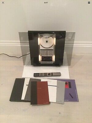 £267 • Buy Bang & Olufsen Beosound Overture In Excellent Condition